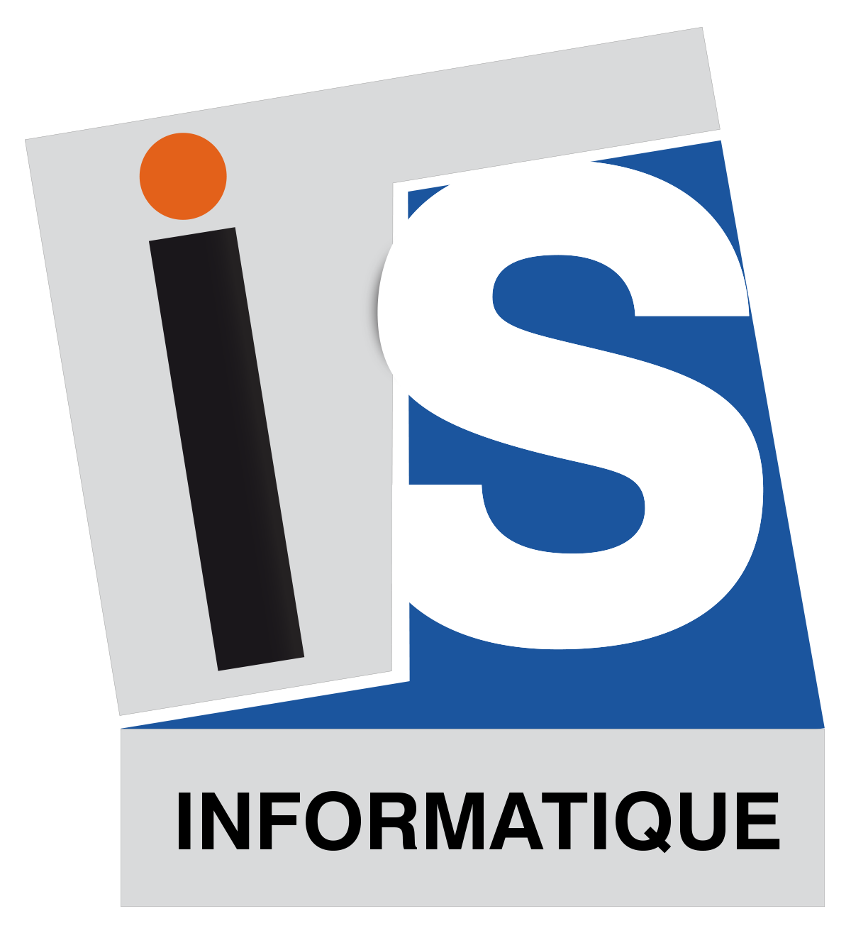 Informat Systems Professionnel